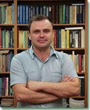 Руководство Рэу Им.плеханова