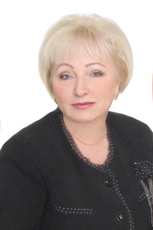 diyanova