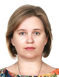 Финансы и кредит факультет краснодар