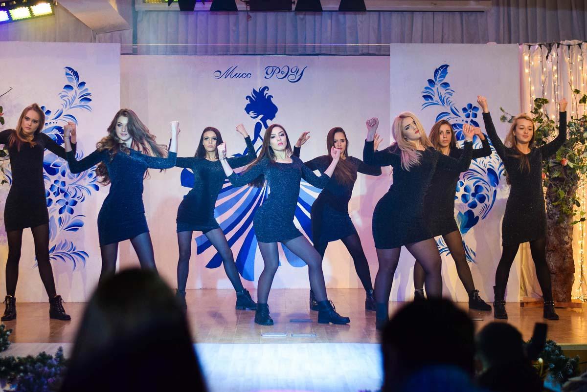 Валерия из курских студентов смотреть онлайн 6 фотография